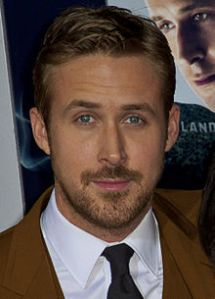 Ryan_Gosling_2013